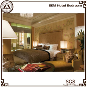 Best Price Hotel Bed Linen pictures & photos