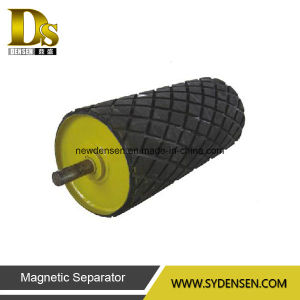 Head Magnetic Drum of Good Performance Made in China pictures & photos