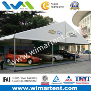 15X10m Display Show Tent for Big Exhibition, Fair, Display Show pictures & photos
