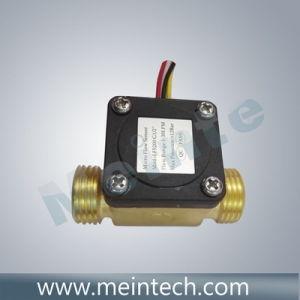 Micro Flow Sensor Fs200 pictures & photos