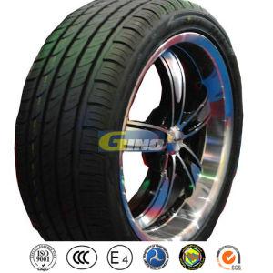205/70r14 Mini Car Tire, Vans Tire, Radial Tire