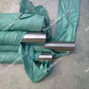Stainless Steel Round Bar (SS 309 309S 1.4833) pictures & photos