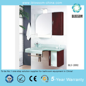 Glass Basin/Glass Washing Basin/Glass Wash Basin (BLS-2092) pictures & photos