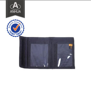 Military High Quality Police Map Pouch pictures & photos