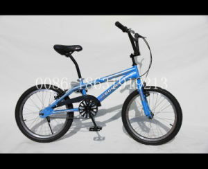 20 Inches Bicycle Kids Bike (HC-BMX-2051) pictures & photos