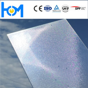 Solar Glass for Solar Energy Water Heater System Solar Collector pictures & photos