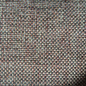 Two Tones Yarn Woven Sofa Fabric with Cheap Price for MID East Market (270) pictures & photos