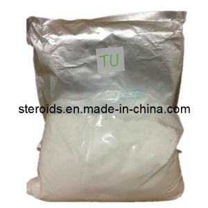 Turinabol pictures & photos