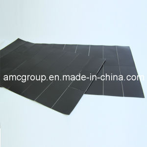 Rb-15 Flexible Rubber Magnet Sheet From Amc pictures & photos