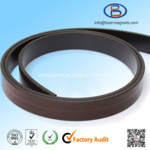 Direct Factory of Refrigerator Flexible Magnet (Rubber magnet) pictures & photos