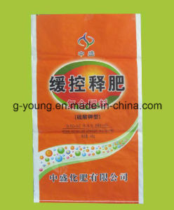 Best Price Laminated Polypropylene Bag pictures & photos