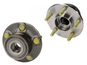 Hub Units & Mercury Sable Hub Assembly for Ford Taurus - 512162 pictures & photos