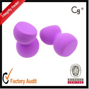 New Style Non Latex Blending Make up Sponge pictures & photos