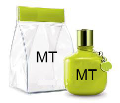 Well Perfume /Perfums /Parfum pictures & photos