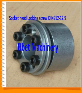 Shaft Clamping and Power Transmitting Kld-6 Locking Assemly (TLK131, RCK71, BK71, KLDB, EL06, KRT201, Z13) pictures & photos