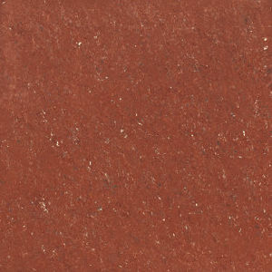 Red Double Loading Polished Porcelain Tile pictures & photos