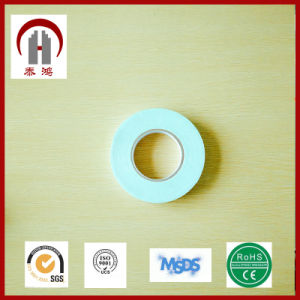 Double Sided Adhesive Foam Tape by Factory pictures & photos