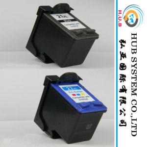 Printer Cartridge / Ink Cartridge / Inkjet for HP 21/ HP 22; HP 21xl /22xl; HP 27 / HP 28; HP 56/HP 57; HP 74 / HP 75 (Brand new /OEM) pictures & photos