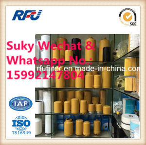 Fuel Filter Auto Parts for Caterpillar Used in Truck (133-5673) pictures & photos