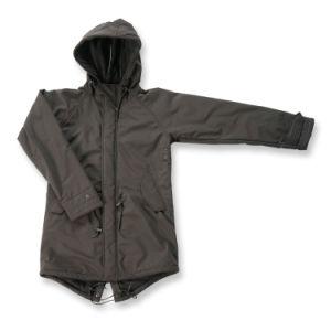Fashion Ladies Jacket (SM-071B)