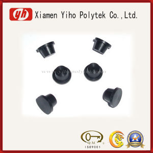 ISO Factory Supply Rubber Plug / Rubber Stopper pictures & photos