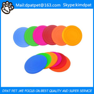 Silicone Dog Toy pictures & photos