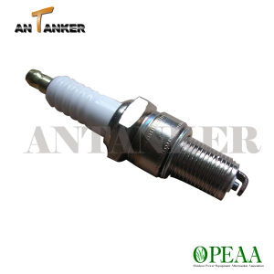 Engine Parts Spark Plug for Honda Motor pictures & photos