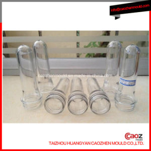 Plastic Injection Preform Molding for Blowing Bottle pictures & photos