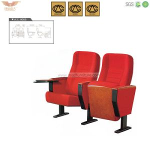 Modern Auditorium Theater Chair (HY-9005) pictures & photos