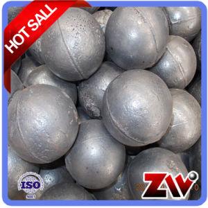 Jinan Low Price Chrome Cast Balls Manufacturer pictures & photos