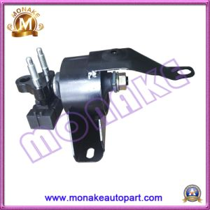 Replacement Japanese Car Parts, Engine Mount for Toyota Corolla (12305-15020) pictures & photos