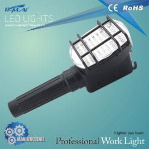 63PCS Stand Portable LED Work Light (HL-LA0208)