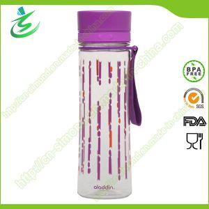 BPA Free Tritan Aladdin Custom Water Bottle pictures & photos