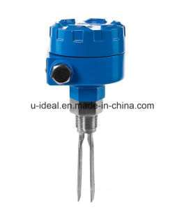 Tuning Fork Level Switch-Level Switch-Switch Controller pictures & photos