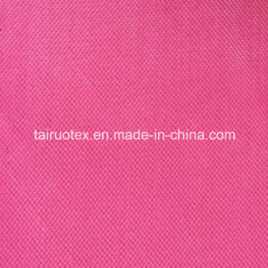 170t Polyester Taffeta for Uniform Garment Lining pictures & photos
