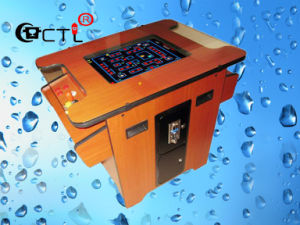 Cocktail Table Game Machine (CT-T2LC20K)