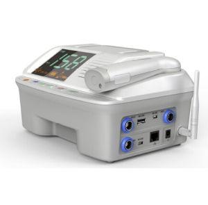 Table Top Portable Fetal Doppler Ultrasonic Ultrasound (SC-FHD02) pictures & photos