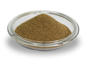 Good Quality for Lysine for Feed Grade