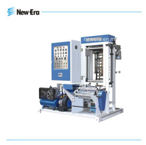 Mini Type PE Film Blowing Machine (NE-30)