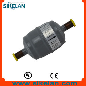 S Series Model Core Filter Drier (S032S) pictures & photos