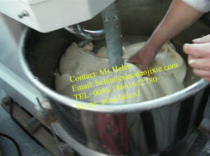 Flour Mixer Price/Dough Mixing Machine|Dough Kneading Machine pictures & photos
