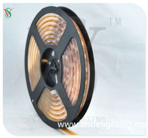 Flexible SMD5050 LED Strip Light pictures & photos