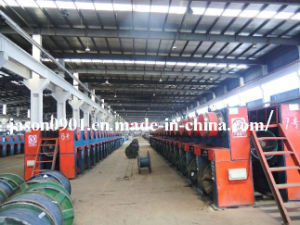 Steel Wire Ropes, Wire, Brass Wire, Wire Rope, Stainless Steel Rope pictures & photos