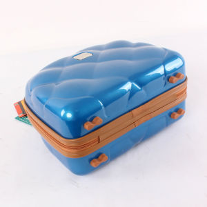 ABS Case for Trolley Luggage Bag pictures & photos