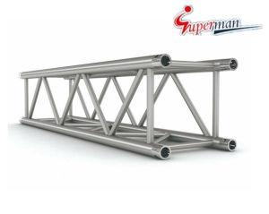 Aluminum Truss Beam, OEM Aluminum Beam pictures & photos