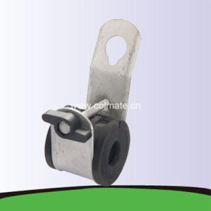 ABC Self Support Suspension Clamp PT-50 pictures & photos