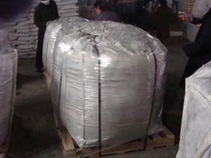 Sulphur Black Br/B 240% for Textile pictures & photos