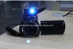 Full HD 1080 Digital Professional Camcorder