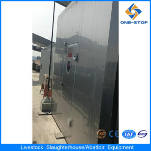 Hot Sell Cold Room Chill Room for Watermelon Cold Storage with Hot Promotion pictures & photos