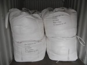 Fine Zinc Oxide Powder 99% with High Quality pictures & photos